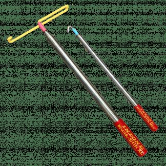 Kwik Stick Both